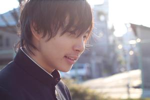 higasumi3