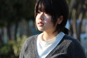 higasumi4
