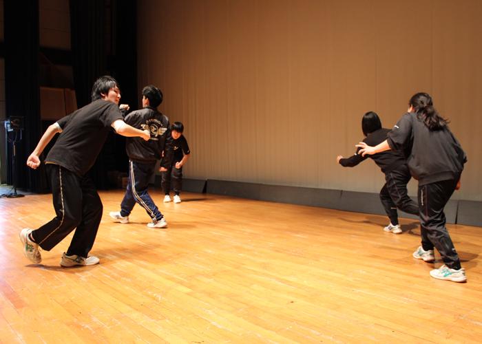 otemon-renshu10