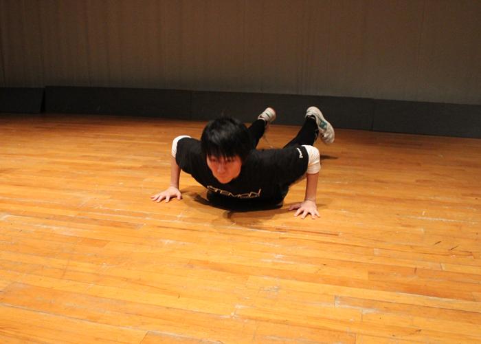 otemon-renshu12