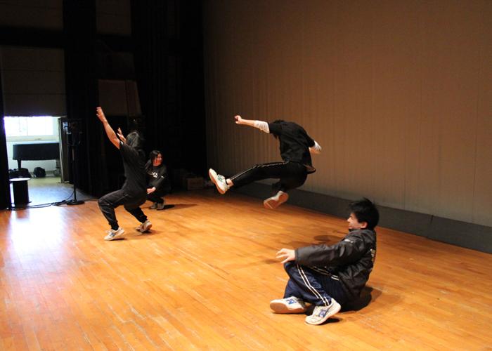 otemon-renshu13