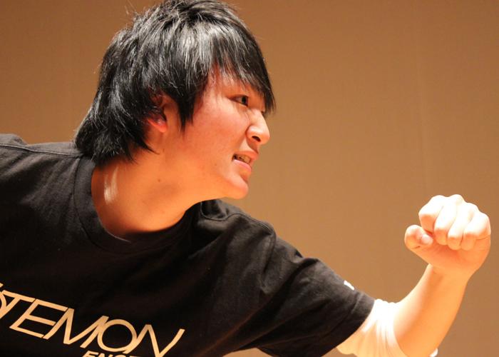otemon-renshu14