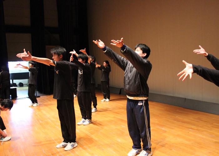otemon-renshu15