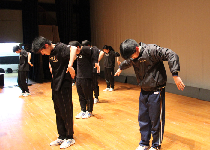 otemon-renshu16