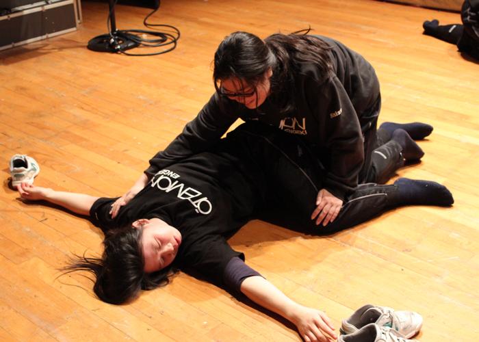 otemon-renshu18