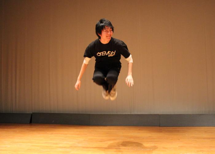 otemon-renshu19