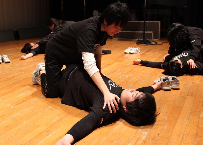 otemon-renshu5