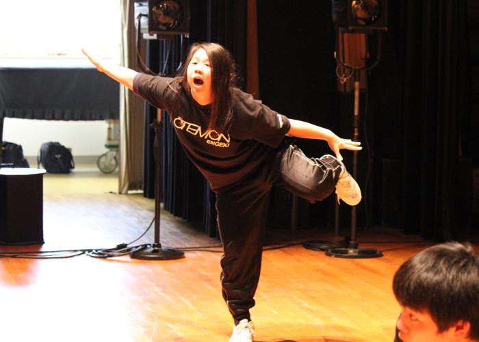 otemon-renshu7