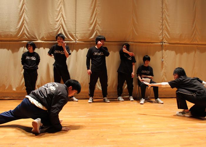 otemon-renshu8
