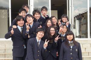 otemon-shugo2