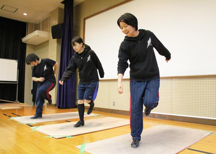 otori-renshu12