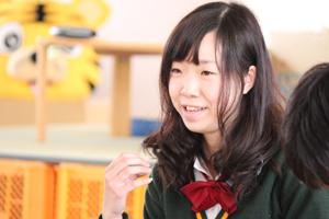 seika-nishio
