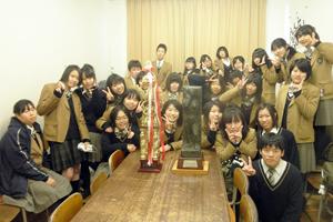 高田高校11