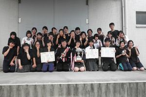 高田高校12