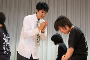 高田高校15