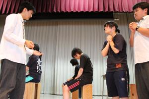 高田高校16