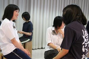 高田高校4
