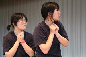 高田高校5
