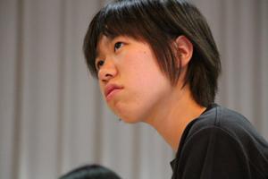 高田高校6