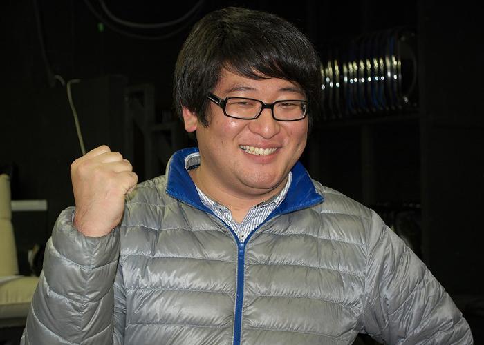 ryokohei_kudo