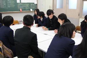池田高校12