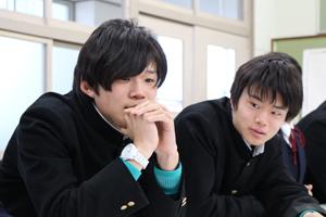 池田高校13
