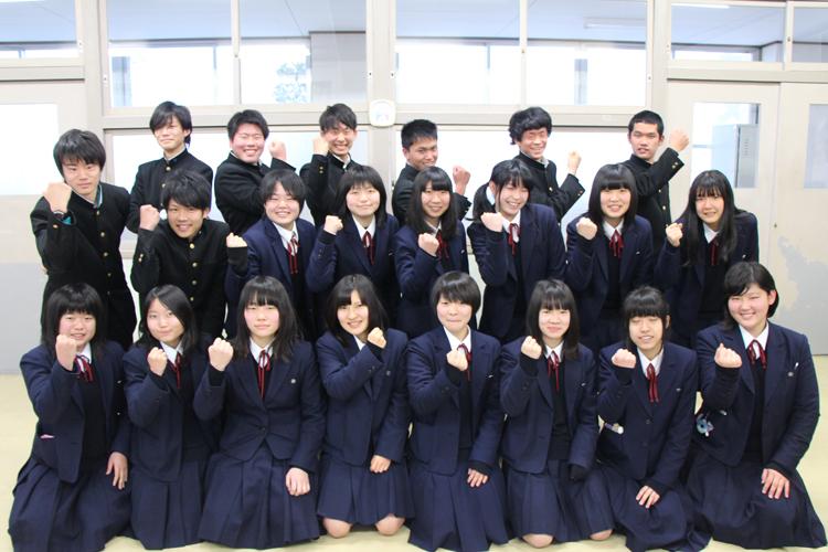 池田高等学校