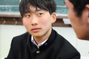 池田高校18