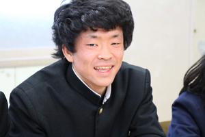 池田高校19