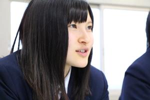 池田高校2