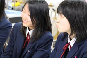 池田高校20