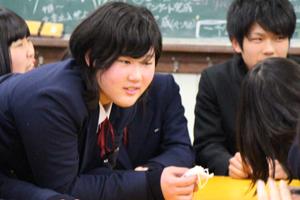 池田高校24