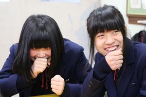 池田高校9