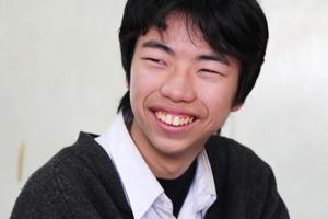 淀川工科高校11