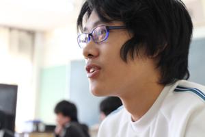 淀川工科高校12