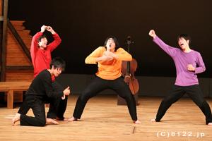 淀川工科高校17