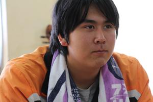 淀川工科高校5