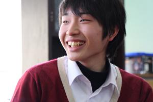淀川工科高校6