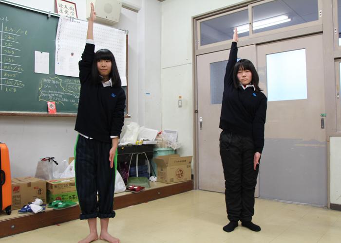 池田稽古場17