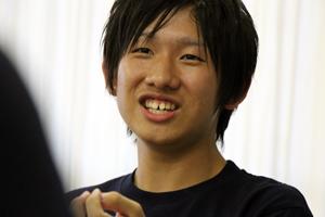 桐生高校12