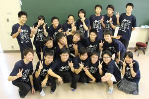 桐生高校17