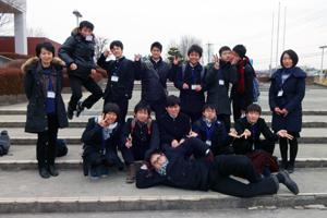 桐生高校21