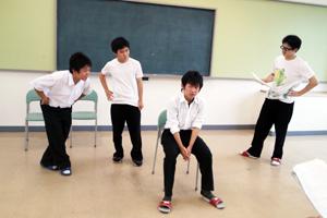 桐生高校23