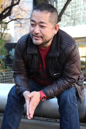 西田シャトナー8