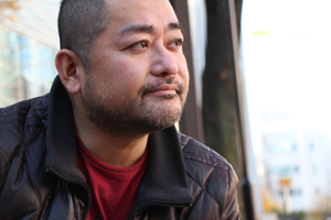 西田シャトナー9