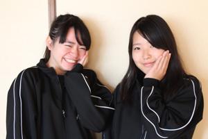 higasumi10