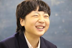 nakamura4