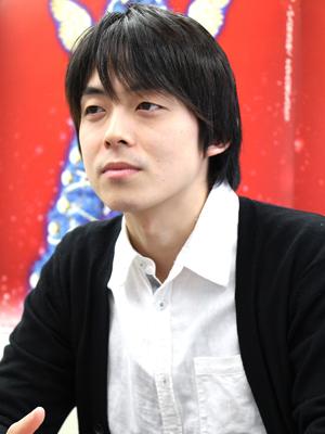 多田直人3