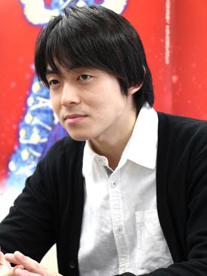 多田直人4