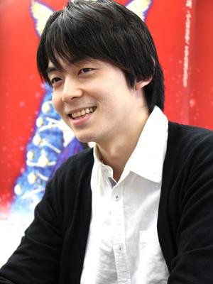 多田直人5